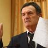 Скандальный судья Чернушенко оказался агентом ФСБ, — источник