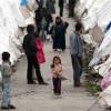 Настоящее Время. Как Украина принимает беженцев из Сирии