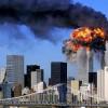 В мире чтят память жертв терактов 11 сентября