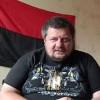 Адвокат Мосийчука рассказала, когда его будут судить