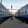 На Киевщине зацепер умер на вагоне, пытаясь сделать селфи