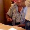 В Одессе на взятке погорел чиновник городского совета