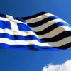 В Греции стартовали досрочные парламентские выборы