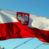 В Польше стартовал всенародный референдум по вопросам избирательного и налогового права