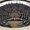 Освободить украинцев и ввести санкции. Европарламент принял жесткую резолюцию по России