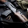 СБУ задержала торговцев оружием на Буковине