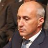 Генпрокуратура объявила в розыск экс-главу НБУ и банкира Курченко