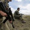 Оборона Мариуполя сообщила о замене боевиков с передовой профессиональными российскими военными