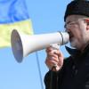 Блокада Крыма: Чубаров озвучил итоги первой недели бессрочной акции