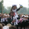 День знаний в Украине: 1 сентября стартует новый учебный сезон