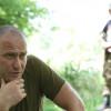Бойцы Правого сектора готовятся подписать контракты на службу в Альфе — Ярош
