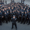 Аваков озвучил сроки появления полиции во всех украинских городах
