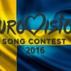 Украина примет участие в следующем Евровидении