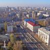 В Киеве переименуют проспект в честь Немцова