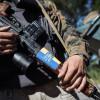 На полигоне во Львовской области скончался военнослужащий