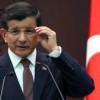 Турецкий премьер предложил построить отдельные города для беженцев