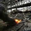 В Киеве презентуют роман о киборгах и обороне аэропорта