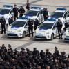 По горячим следам. Полиция Киева показала успехи раскрытия преступлений в цифрах