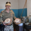 Зависимость Крыма от материковой Украины (ИНФОГРАФИКА)