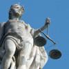 В России суд признал блогера виновным в экстремизме за репост Правого сектора