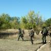 В ДНР и ЛНР возникла паника из-за решения России перебросить боевиков в Сирию — ИС