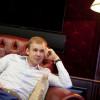 Главарь ДНР наложил «санкции» на бизнес Курченко