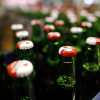В Украине дали «зеленый свет» на импорт алкоголя без сертификации
