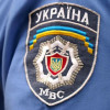 Драка в вагоне киевского метро закончилась стрельбой