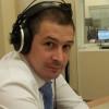 Кабмин уволил главу Госавиаслужбы Антонюка