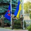 В Одессе возле военной части Нацгвардии планировался взрыв