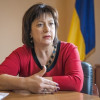 Министр финансов отреагировала на коррупционный скандал с главой ГФС