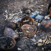 Украинские военные эвакуируют тела погибших из «серых» зон — ИС