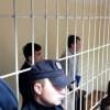 Суд над российскими спецназовцами: Ерофееву и Александрову продлили арест