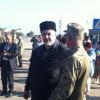 Крымские татары и активисты собираются на админгранице с Крымом