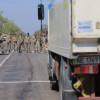 Из-за продуктовой блокады в Крыму подскочили цены — Меджлис