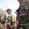В оккупированном Донбассе российские войска начали публичные казни — ИС