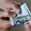 Россия стала рекордсменом по выводу за рубеж «теневого капитала»