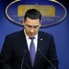 В Румынии вспыхнул коррупционный скандал на самом высоком уровне