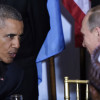 The New York Times: У Обамы и Путина глубокие разногласия по Сирии