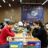 Украинская шахматистка выиграла российский чемпионат мира