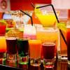 Алкоголь будет доступен только в супермаркете, — эксперт