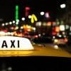 Разъяренный таксист стрелял в своего пассажира в Киеве