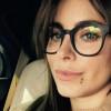 Нардепы хотят лишить Ани Лорак и Таисию Повалий звания народного артиста