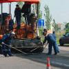 В России хотят запретить еще и «забугорську» коммунальную технику