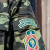 Нацгвардеец погиб на полигоне в Ивано-Франковске