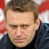 Навальный анонсировал массовый митинг в Москве