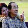Северная и Южная Кореи договорились об объединении семей
