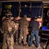 Террористы согласились на очередной обмен пленными