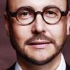 Сергей Гусовский поборется за кресло мэра Киева