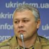 Из годового плена освободят украинских героев из-под Иловайска